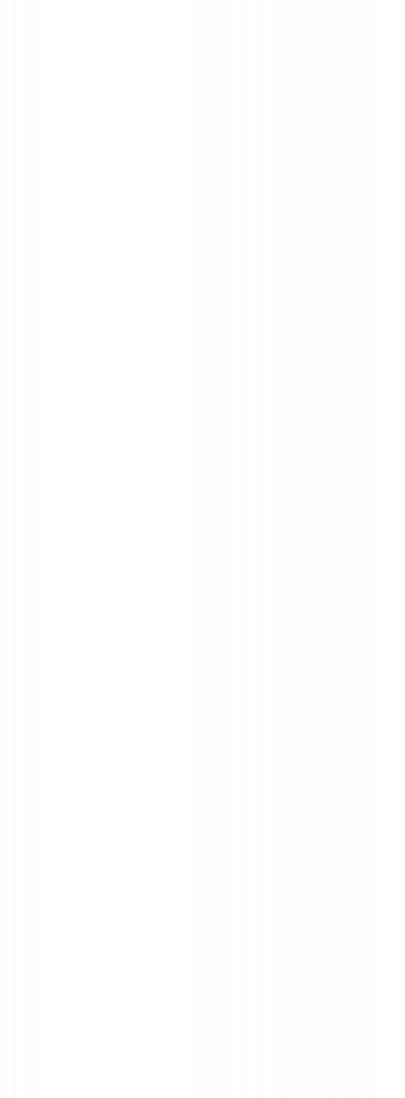 Coco Cachemire